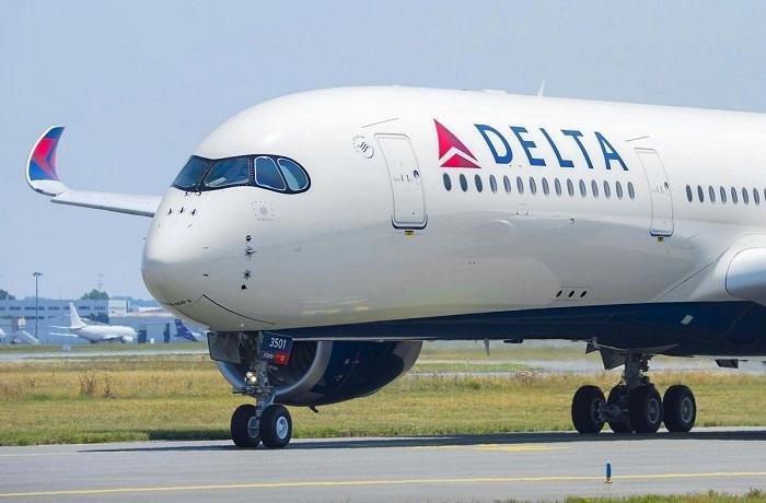 Delta signs new Travelport distribution deal