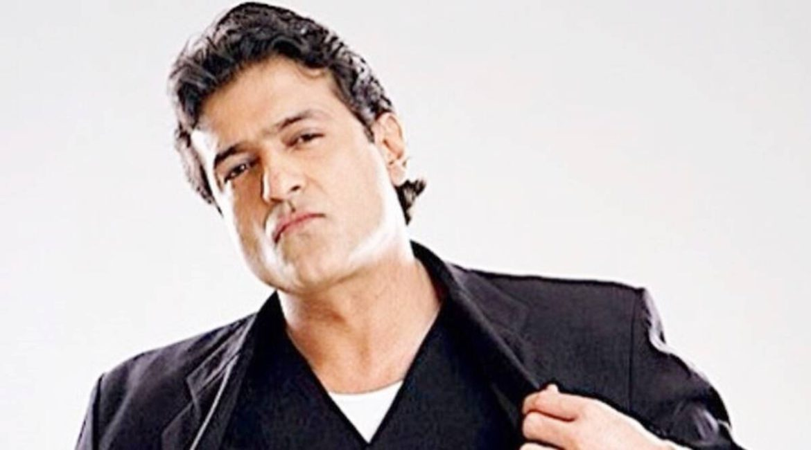 Actor Armaan Kohli has been arrested by the Narcotics Control Bureau (NCB) in connection with a drug case.