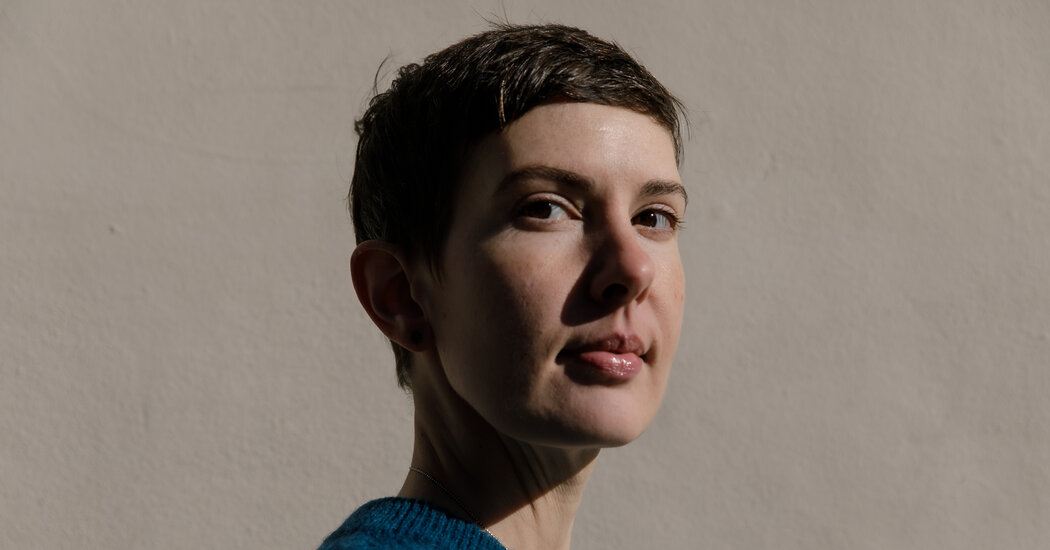 'Great Circle,' 'Bewilderment' Among Booker Prize Finalists