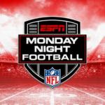 Monday Night Football week 3 2021
