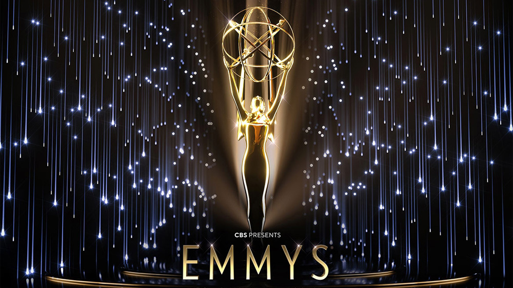 Creative Arts Emmys 2021 Winners List – Deadline