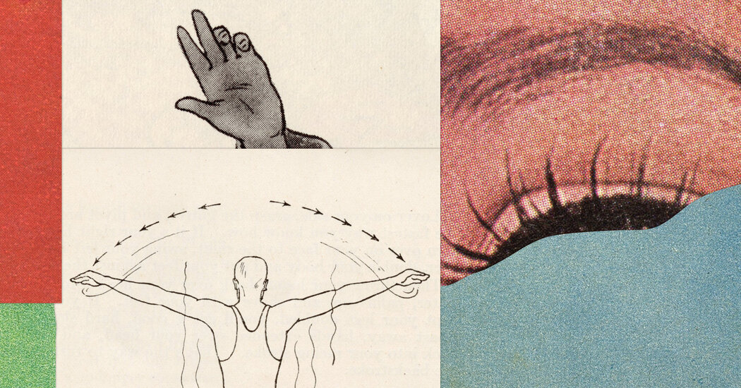 Four New Poetry Books Mine Their Authors' Pasts for Music and Meaning