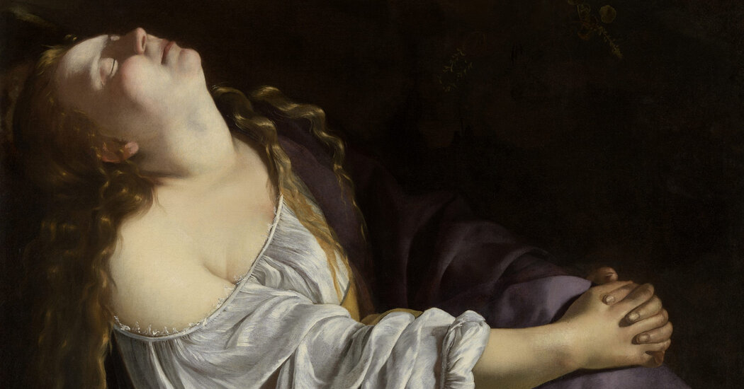 New Galleries for Dutch and Flemish Art Complicate Pictures of the Past
