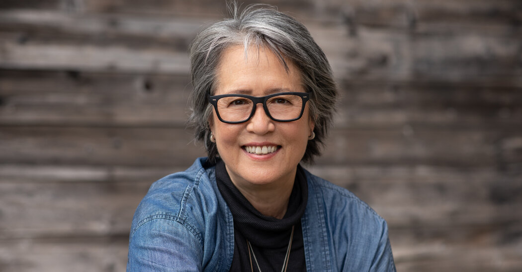 Ruth Ozeki's Borgesian, Zen Buddhist Parable of Consumerism