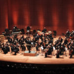 The New York Philharmonic Returns, in the Midst of Transitions