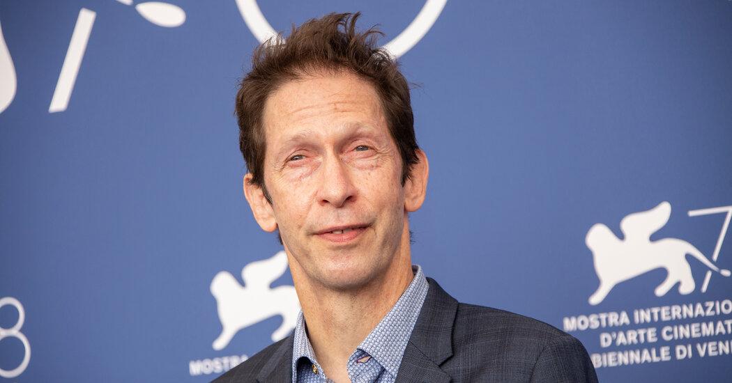 Venice Film Festival: Tim Blake Nelson Gets the Lead. Someone Send Him a Tux.