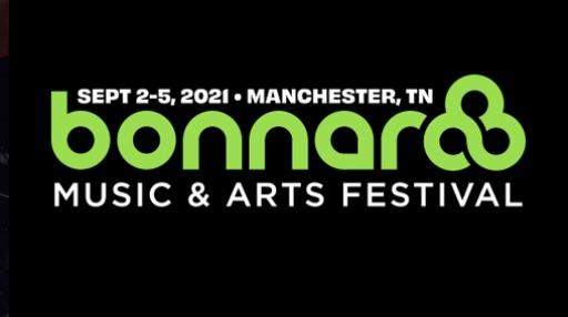 Bonnaroo Music Festival Canceled